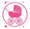 Baby Shower Photo Booth Rentals