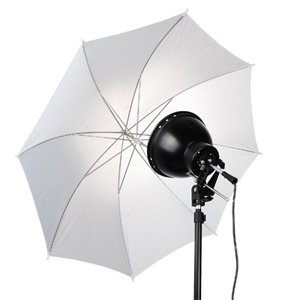 Professional Photo Booth Lighting Options