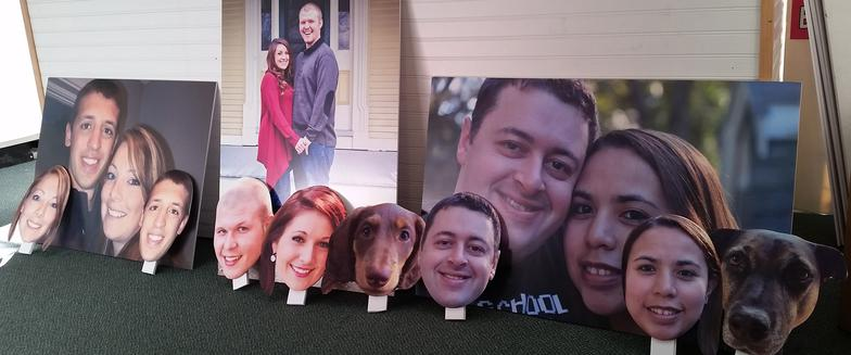 Free Photo Booth Print Items Boston
