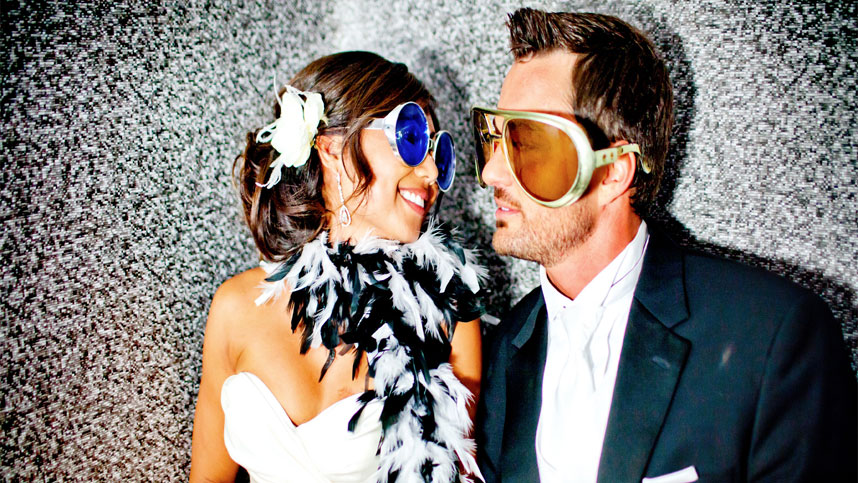 Looking for the cheapest photo booth company you can find?