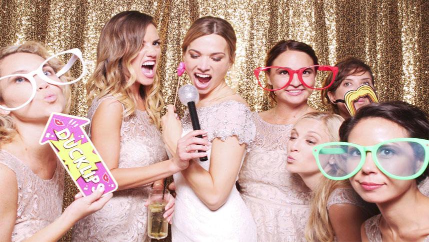 0 Ways to Make Your Wedding Spectacular