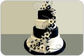 Discount Wedding Cakes & Sweets Malden MA