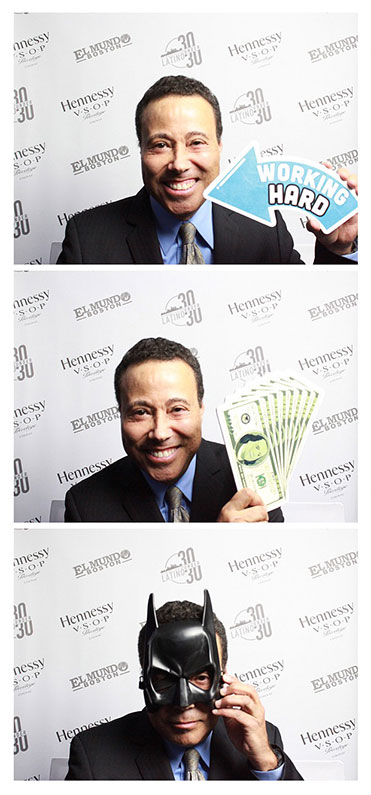 corporate-photo-booths-0002