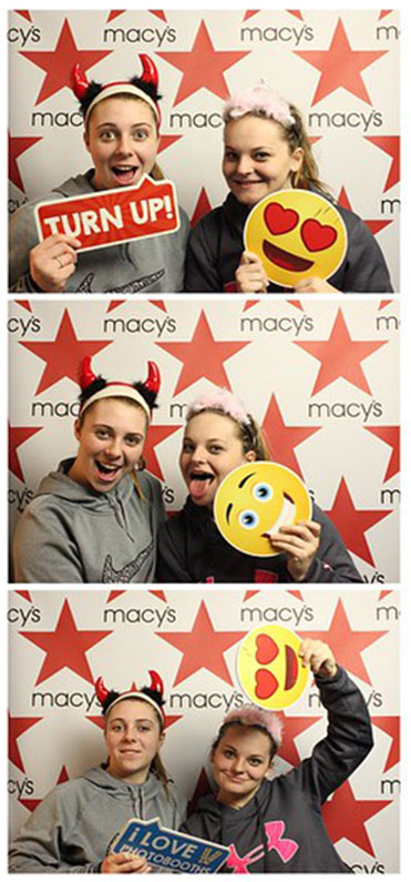 corporate-photo-booths-0004