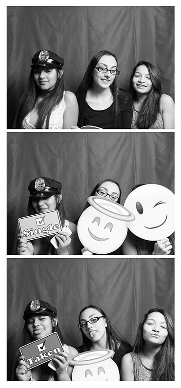 sweet-16-photo-booth-rentals-001
