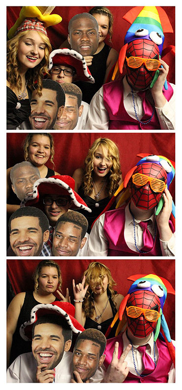 sweet-16-photo-booth-rentals-002