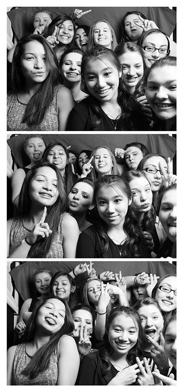 sweet-16-photo-booth-rentals-003