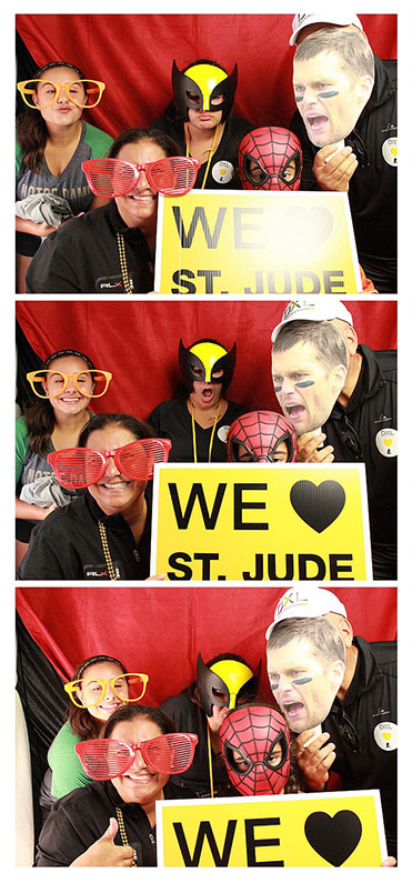 charity-event-photo-booths-03