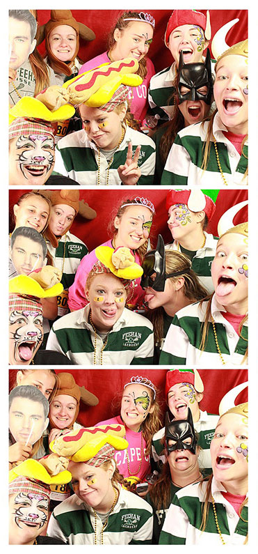 charity-photo-booths-001