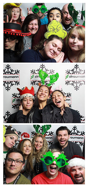 holiday-photo-booths-001