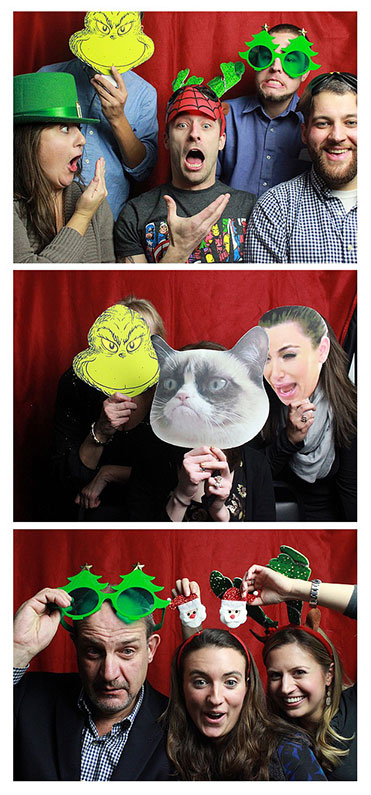 holiday-photo-booths-002