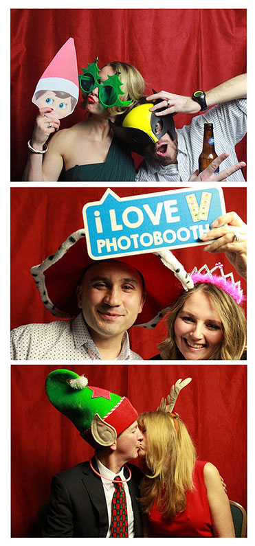 holiday-photo-booths-003
