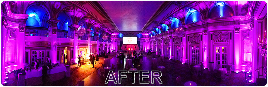 uplighting-boston-after-pictures